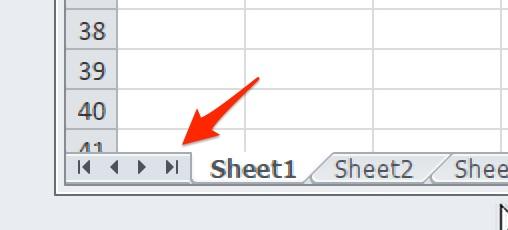 Cursor_and_Microsoft_Excel.jpg