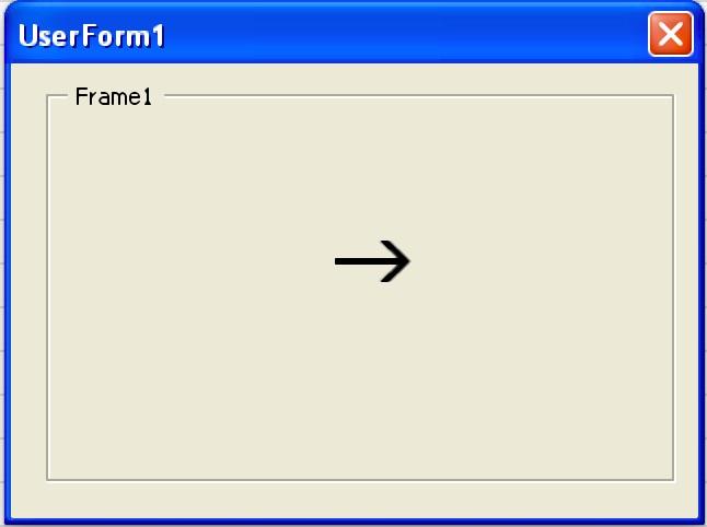 Cursor_and_UserForm1.jpg