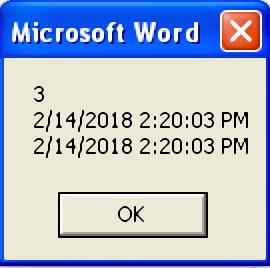 Cursor_and_Microsoft_Word.jpg