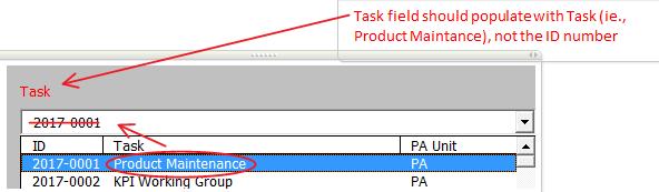 TaskField.PNG