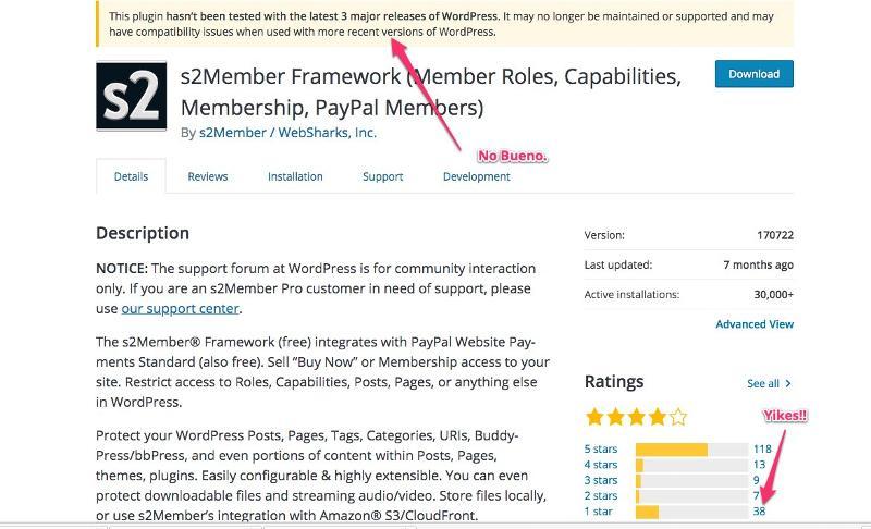 s2Member-Framework--Member-Roles--Ca.jpg