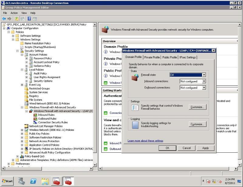 windowsfirewallgpofiga0817-1-.jpg
