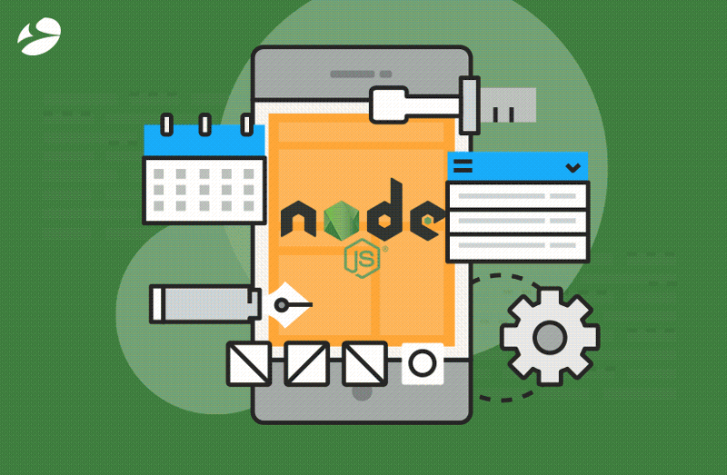 Why-Is-Node.js-the-Best-Framework-fo.png