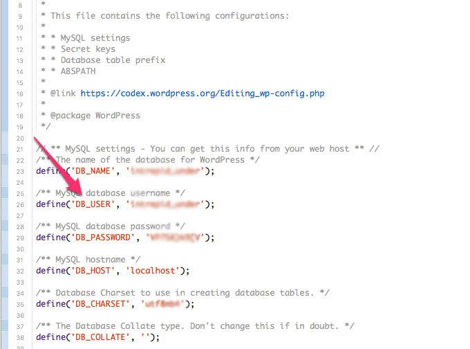 wp-config.jpg