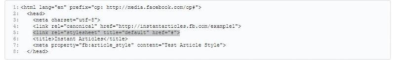 code-image.JPG