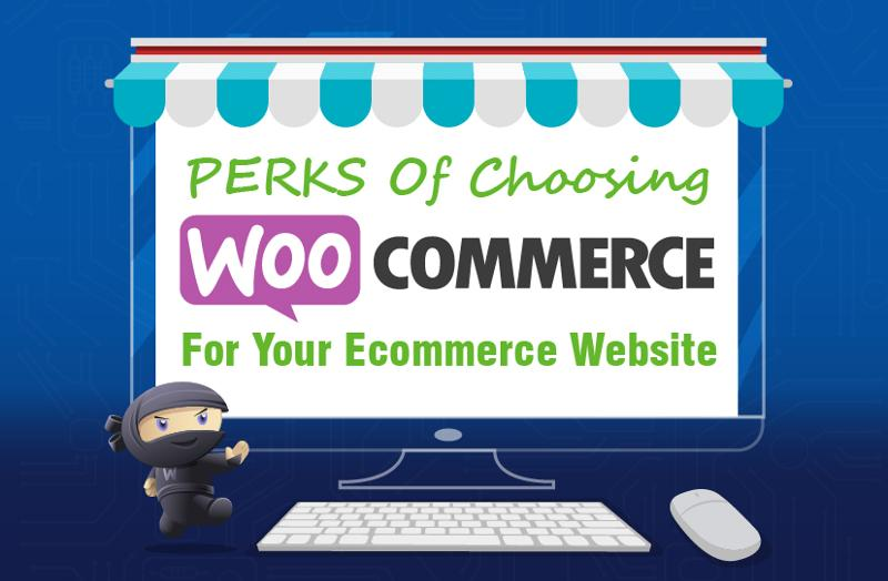 Infographic-Choosing-WooCommerce-For.jpg