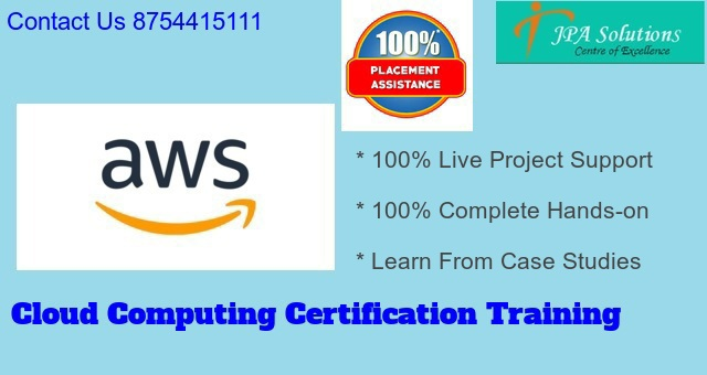 AWS-cloud-computing-certification-tr.jpg