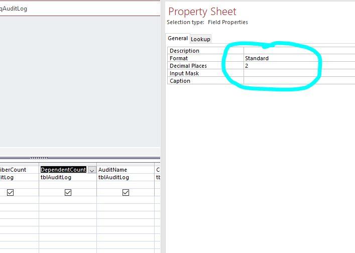 Specify2DecimalPlaces.JPG