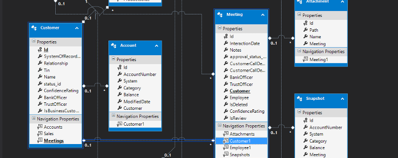 Model_Screenshot