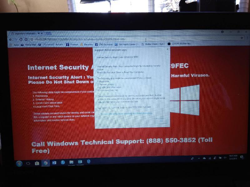 Scam-Browser-Redirect.jpeg