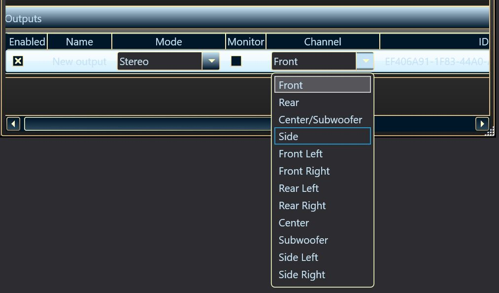 XAML/WPF: How to get XAML to re-evaluate when using a