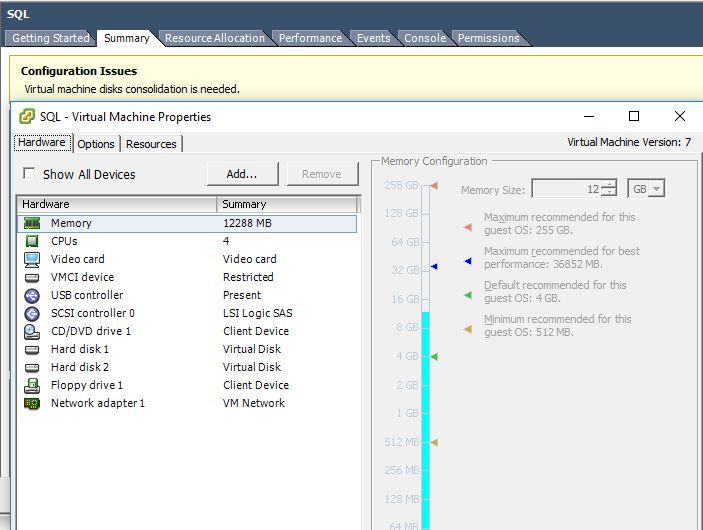 edit_settings_hardware.JPG