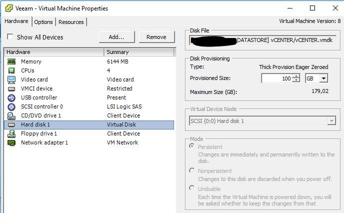 edit_settings_harddisk1.JPG