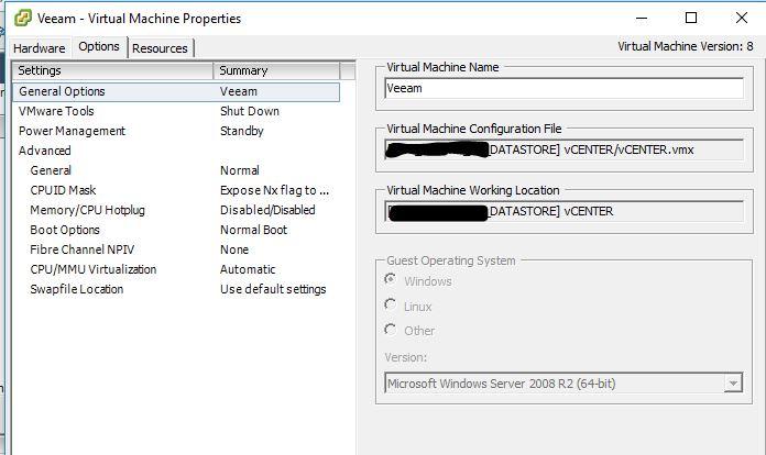 edit_settings_options.JPG