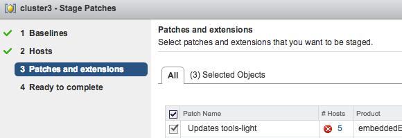vum-tools-light.png