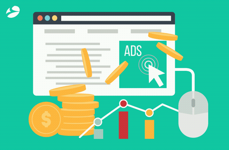 8-Tips-to-Create-PPC-Adverts-That-Ma.png