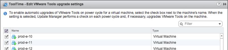 vum-tools-on-reboot.png