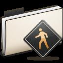 Folder-Public-icon.png