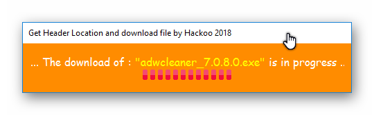 AdwCleaner2.png