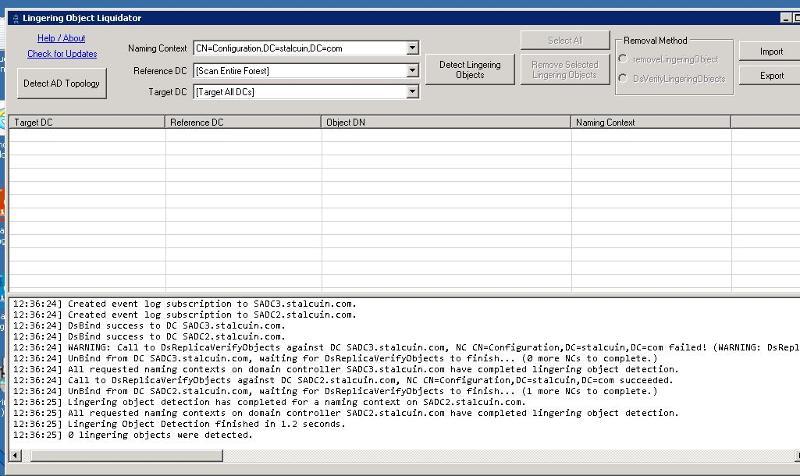 LOL-run-on-SADC3.JPG