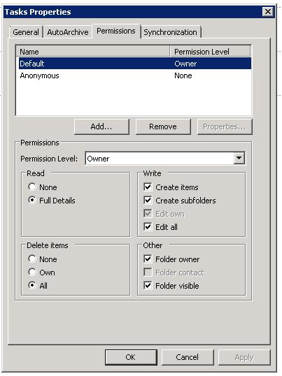 outlook_prperties_tasks