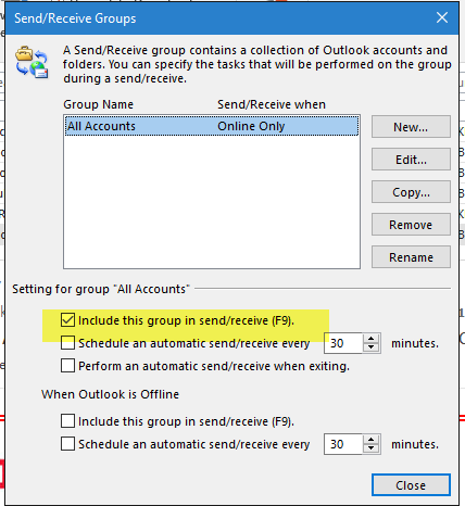 Outlook-2016-Send-Receive-Setting