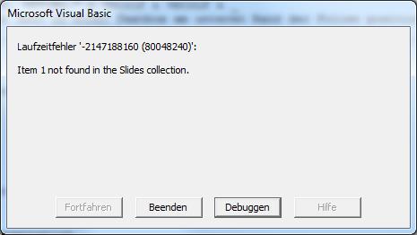 error_message_on_inputBox