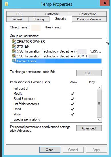 NTFS.png