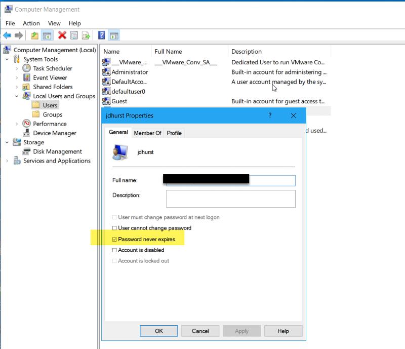 Windows-10-Password-Expiry