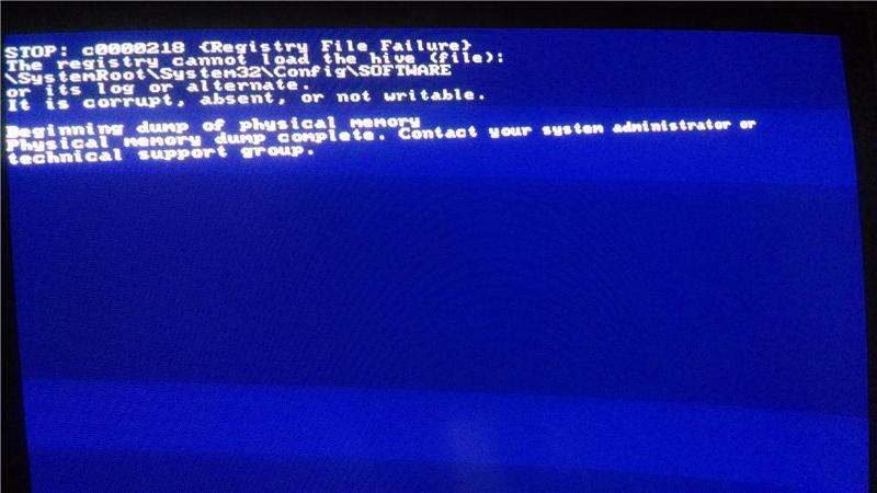 c0000218-blue-screen-error-2000-pro