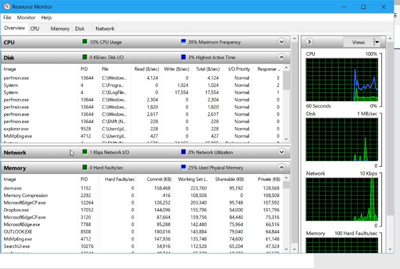 Windows-10-Resource-Monitor