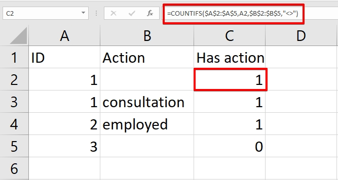 CountAction.jpg