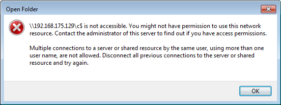 No-access-to-admin-share.png