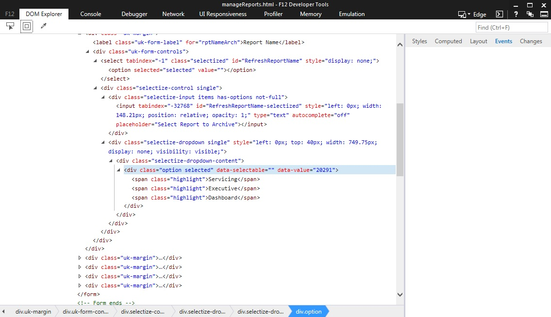 vbscript call javascript function