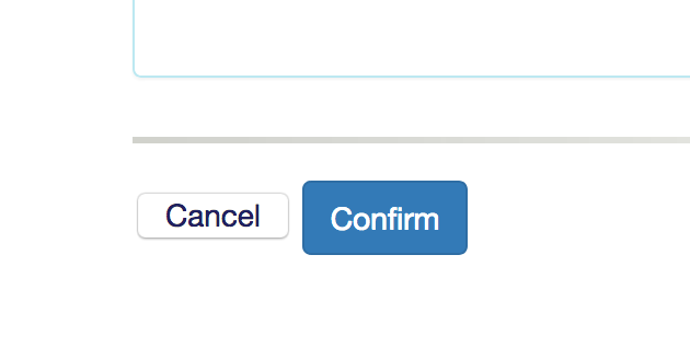 confirm_button_only.png