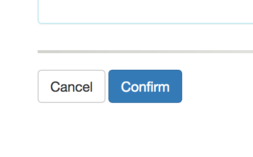 confirm_cancel_both.png