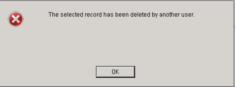 Deleted-record.png