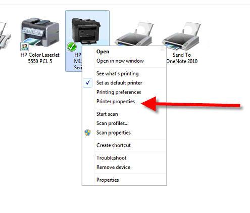 rendering-printer2.jpg