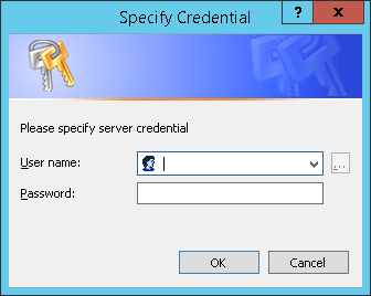 Connect Multiple vCenters together with PowerCLI with secure