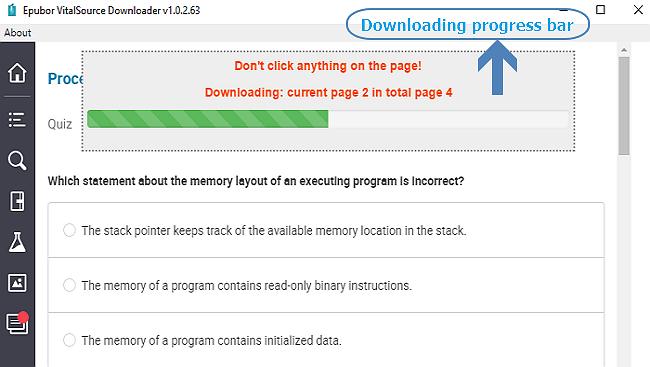 downloading-ebooks-via-VitalSource-Downloader