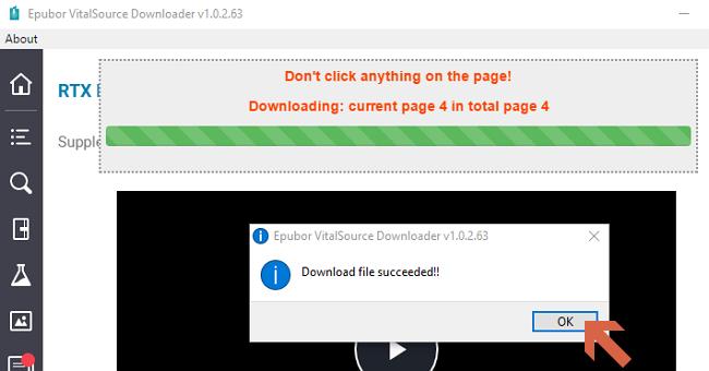 download-file-succeeded