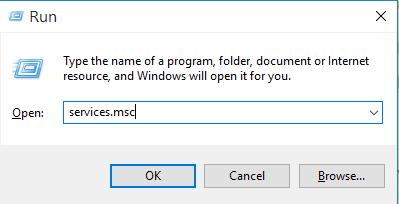 Exchange Not Receiving External Emails In 2010, 2013, 2016 Mailbox