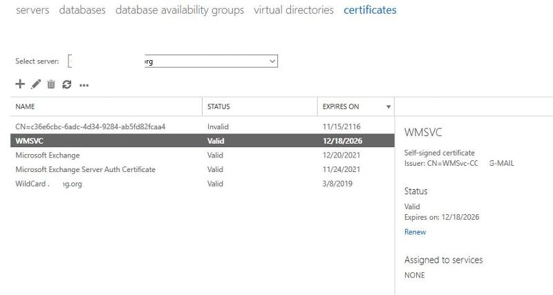 Certificate-Expiration.JPG