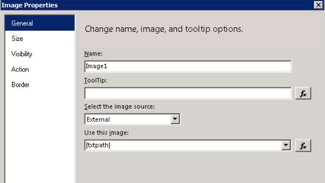 ee-image-properties.JPG
