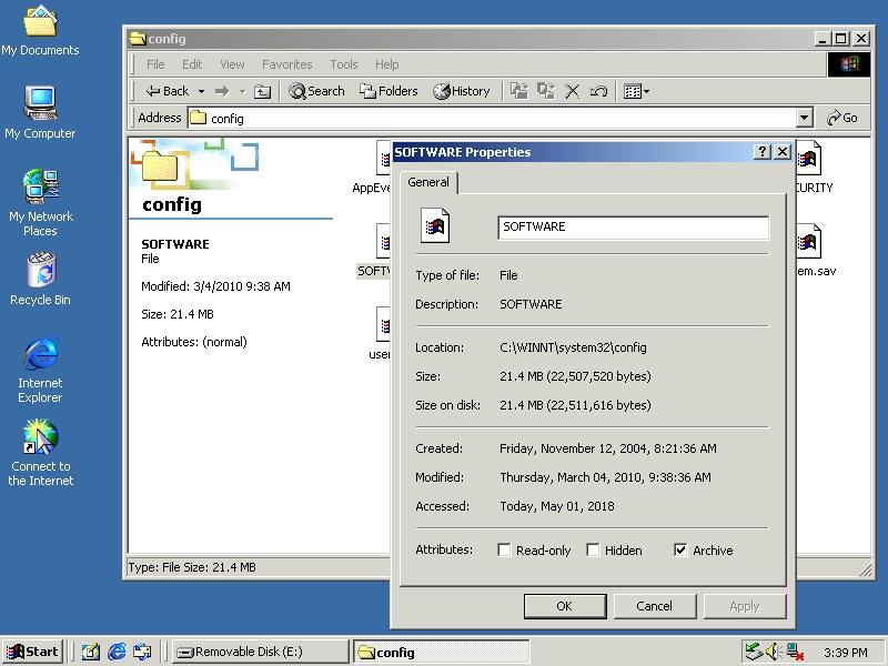 SOFTWARE-file-properties_WINNT