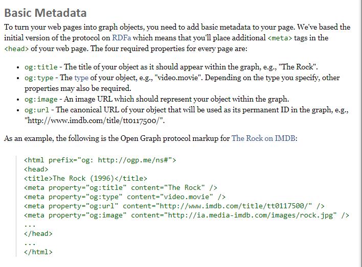 og_metadata-example.PNG