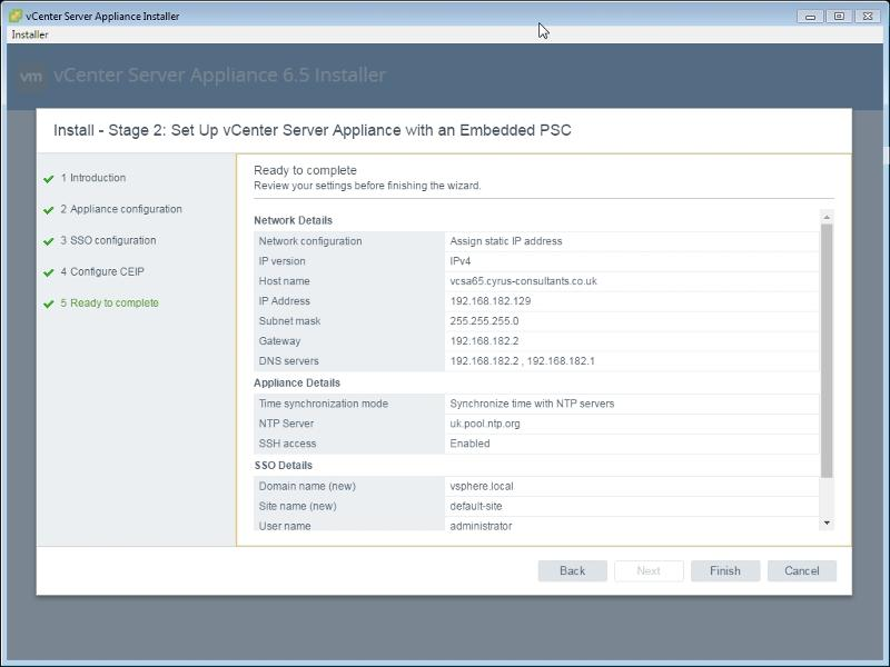 vCenter-Server-Appliance-Installer-0.jpg
