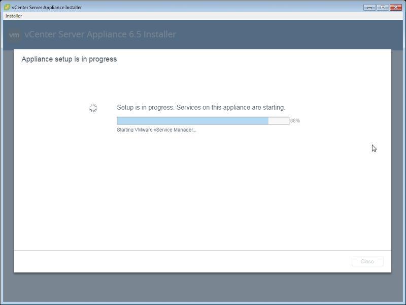 H__vcsa-ui-installer_win32-000479.jpg