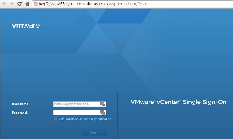 vSphere-Web-Client-000483.jpg