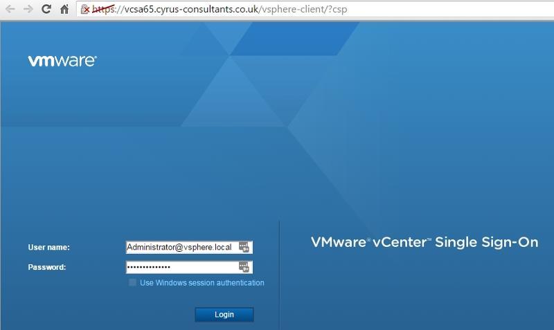 vSphere-Web-Client-000484.jpg